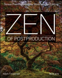 Zen of Postproduction