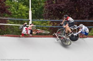Bicycle-Racing-007