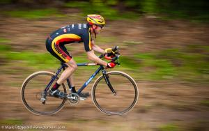 Bicycle-Racing-010