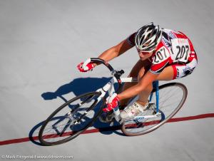 Bicycle-Racing-013