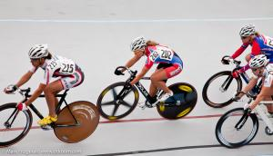 Bicycle-Racing-019