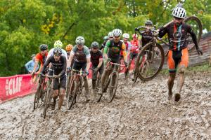 Bicycle-Racing-022
