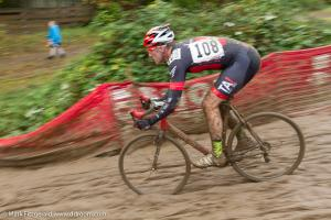 Bicycle-Racing-024