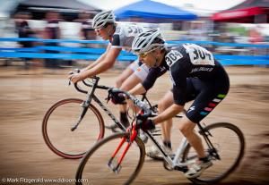 Bicycle-Racing-032