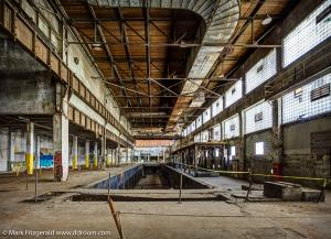 Mark-Fitzgerald-Industrial-038